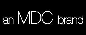 mdc_brand_logo_white